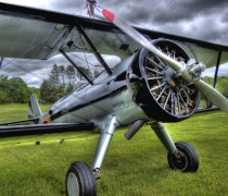 2012flightvw_aircircusbiplane2_final-jpeg