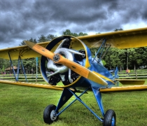 2012flightvw_aircircusbiplane3_final-jpeg