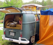 2012flightvw_campingbus_final-jpeg