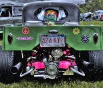 2012flightvw_greendunebuggy_final-jpeg