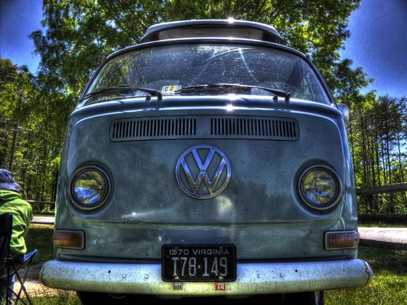 2013-vwcruisers-1970westy