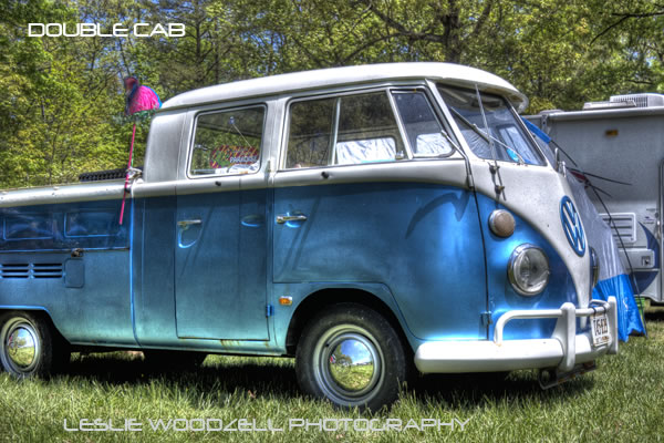 2013-vwcruisers-doublecab