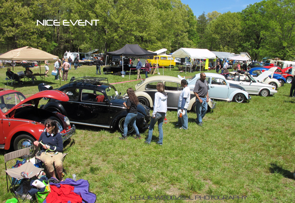 2013-vwcruisers-greatday-for-a-show2