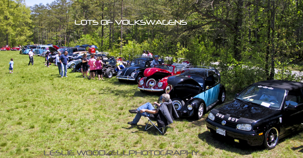 2013-vwcruisers-greatday-for-a-show3