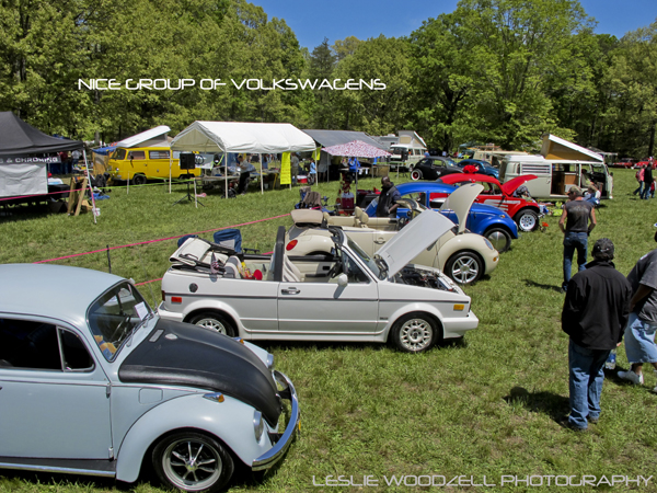 2013-vwcruisers-greatday-for-a-show4