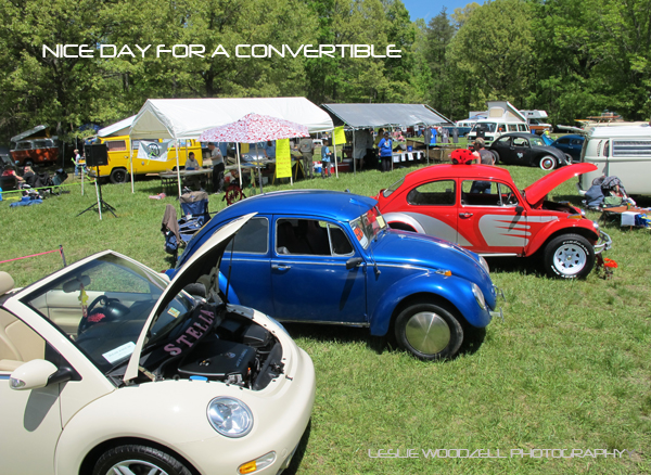 2013-vwcruisers-greatday-for-a-show5