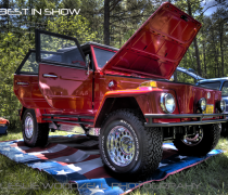2013-best-in-show-73-red-type-181-thing