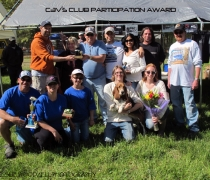 2013-c2vs-club-participation-award