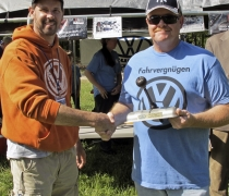 2013-vwcruisers-best-in-show-garywhite-red73thing