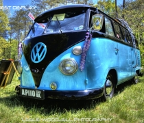 2013-vwcruisers-bestdisplay