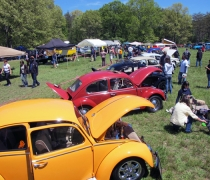 2013-vwcruisers-greatday-for-a-show1-sml
