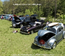 2013-vwcruisers-greatday-for-a-show6