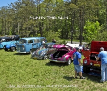 2013-vwcruisers-greatday-for-a-show7