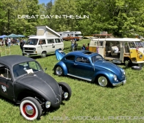 2013-vwcruisers-greatday-in-the-sun8