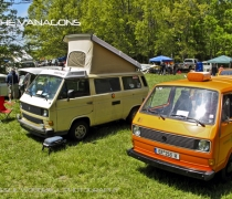 2013-vwcruisers-greatday-in-the-sun9