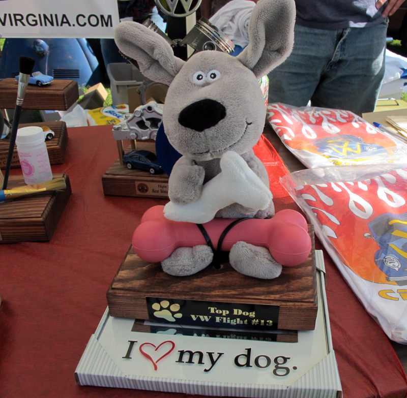2014_05_04_VWCruisers_TOP_Dog_Trophy