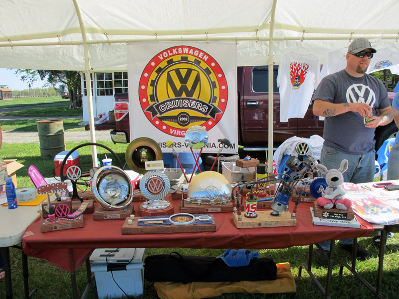 2014_05_04_VWCruisers_Trophy_Table