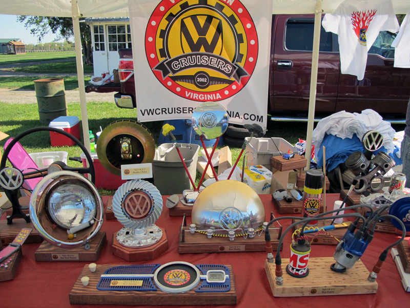 2014_05_04_VWCruisers_Trophy_Table2