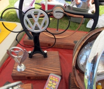 2014_05_04_VWCruisers_ClubParticipation_Trophy