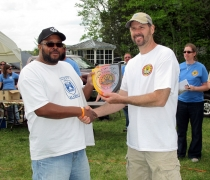 2014_05_04_VWCruisers_Top25_Winner_MikeMorgan-sml