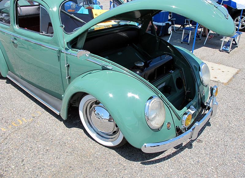 2015_05_24_Bug-Out77 - 56Oval-Green-FrontHood.jpg