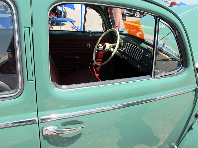 2015_05_24_Bug-Out77 - 56Oval-Green-Semifors.jpg