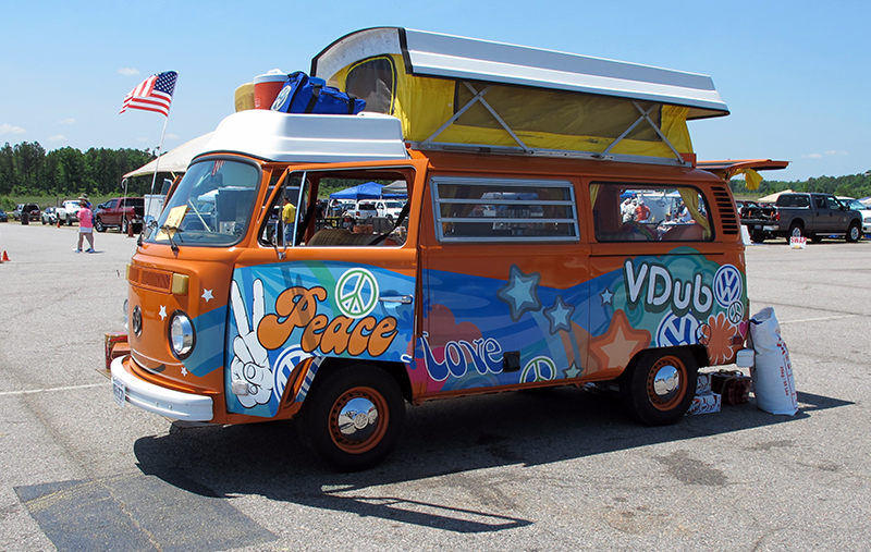 2015_05_24_Bug-Out77 - BJEarly-Peace-Bus.jpg