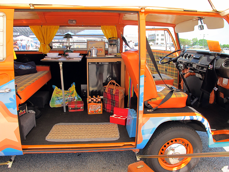 2015_05_24_Bug-Out77 - BJEarlyBus-Interior.jpg