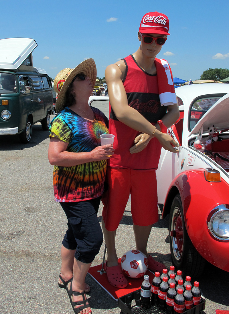 2015_05_24_Bug-Out77 - CocaCola-Guy-with-Christa.jpg