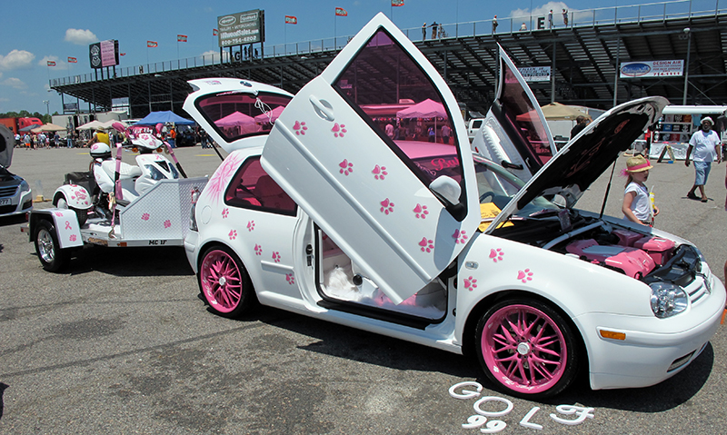2015_05_24_Bug-Out77 - GirlieCar-with-Skooter