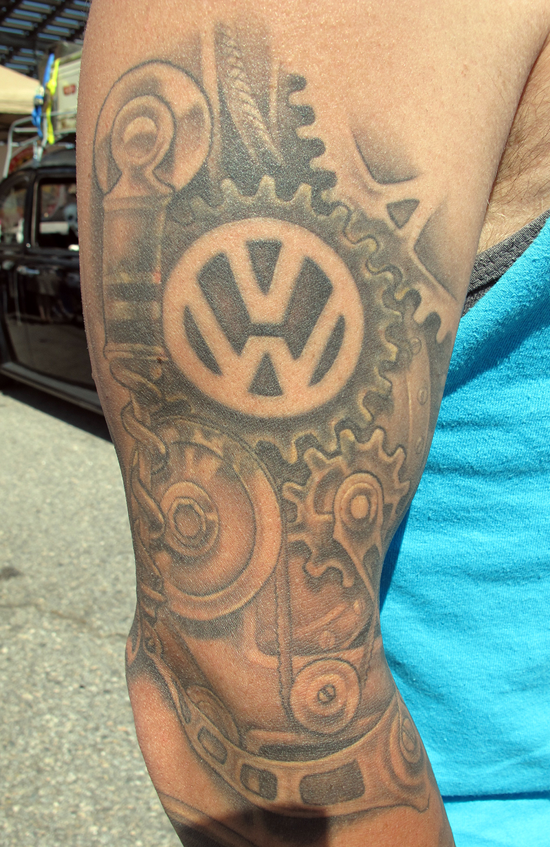 2015_05_24_Bug-Out77 - Great VW Tattoo.jpg
