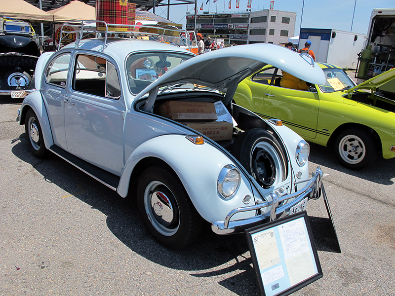 2015_05_24_Bug-Out77 - Mike-and-Christa-1967-Type-1-Sedan.jpg