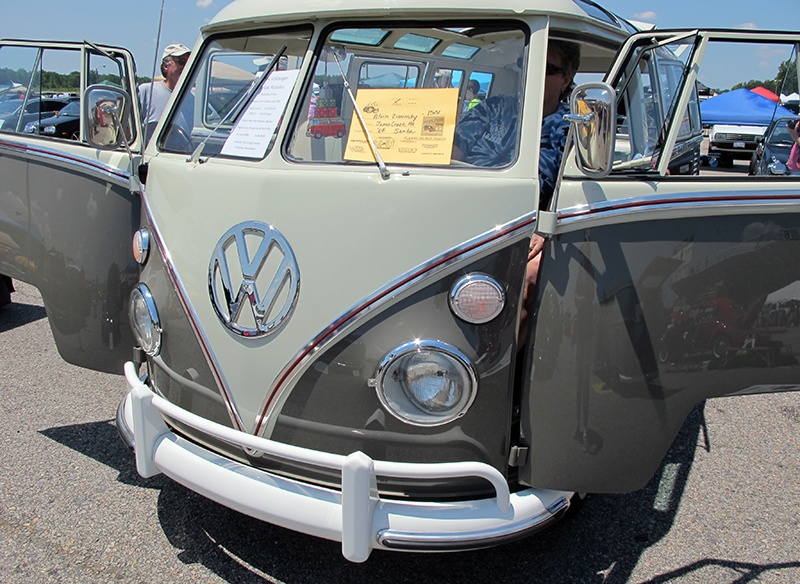 2015_05_24_Bug-Out77 - Mouse-06