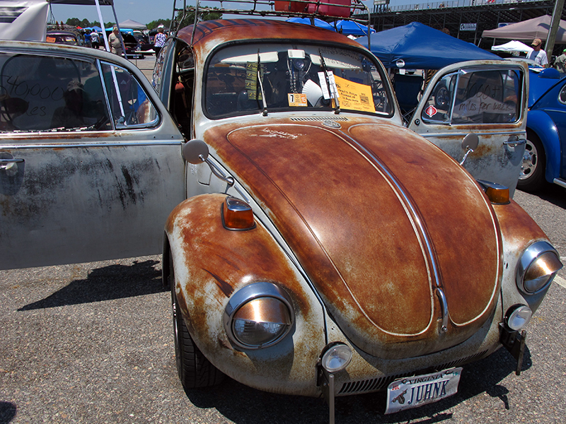 2015_05_24_Bug-Out77 - NicePatina-without-Flag.jpg