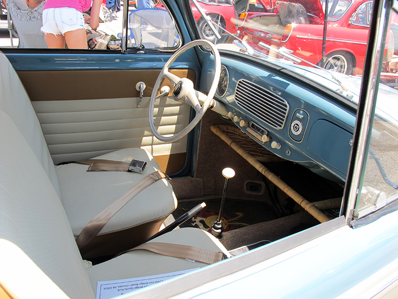 2015_05_24_Bug-Out77 - Oval-Two-tonedSlammed-interior.jpg