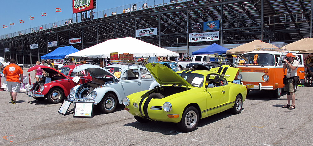 2015_05_24_Bug-Out77 - VWCruisers-2.jpg