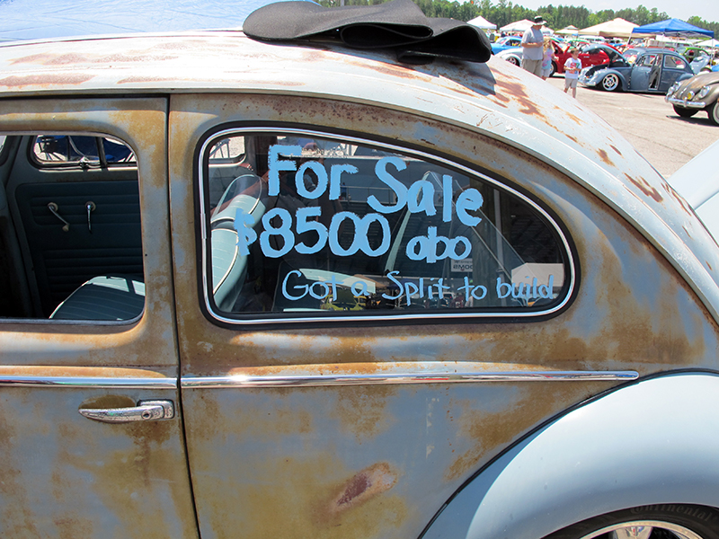 2015_05_24_Bug-Out77 - for_sale.jpg