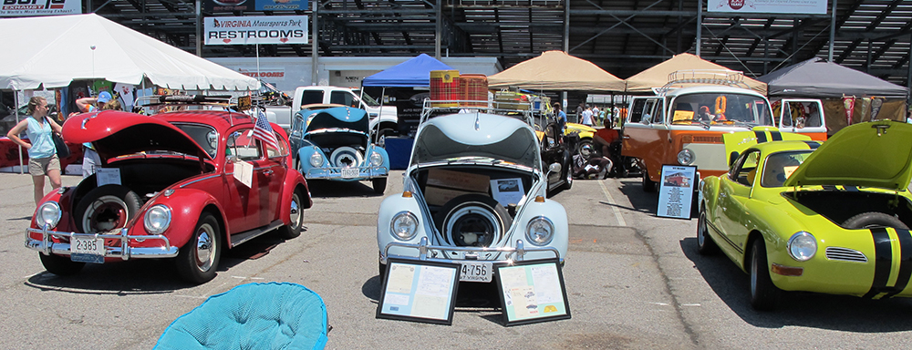 2015_05_24_Bug_Out77 - VWCruisers.jpg