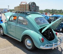 2015_05_24_Bug-Out77 - 1963-Ragtop-Beetle.jpg