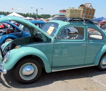 2015_05_24_Bug-Out77 - 1963_Beetle_Ragtop.jpg