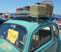 2015_05_24_Bug-Out77 - 1963_Beetle_Ragtop_Roof-Rack.jpg