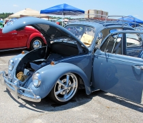 2015_05_24_Bug-Out77 - 1967BlueBug.jpg