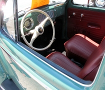 2015_05_24_Bug-Out77 - 56Oval-Green-Interior.jpg