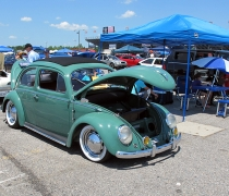2015_05_24_Bug-Out77 - 56Oval-Green.jpg