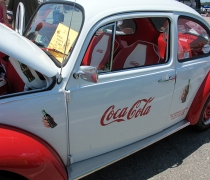 2015_05_24_Bug-Out77 - Coca-Cola-Beetle.jpg