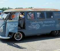 2015_05_24_Bug-Out77 - CookesOldBus-Rad-Patina