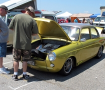 2015_05_24_Bug-Out77 - Notchback-Champagne.jpg