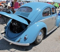 2015_05_24_Bug-Out77 - Oval-Two-tonedSlammed.jpg