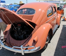 2015_05_24_Bug-Out77 - Oval-Unfinished.jpg