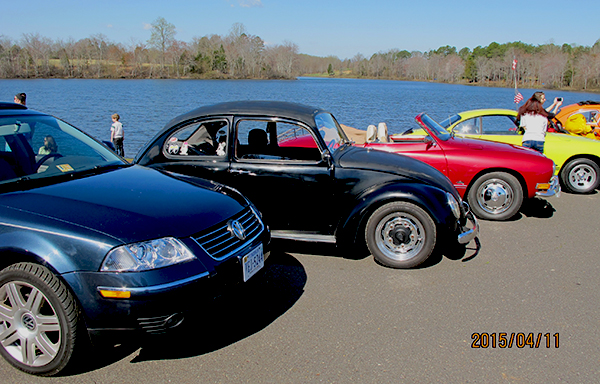 2015_04_11_MoreVWs-On-The-Waterfront-sml.jpg
